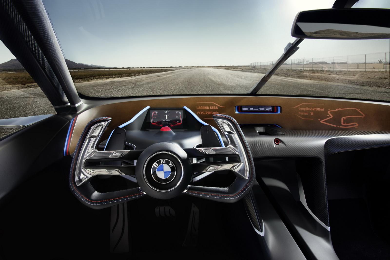 BMW-30-Hommage-R-Concept-17