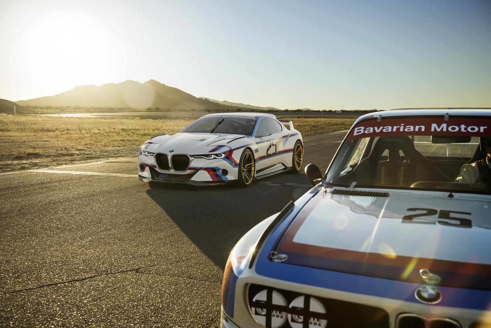BMW-30-Hommage-R-Concept-18