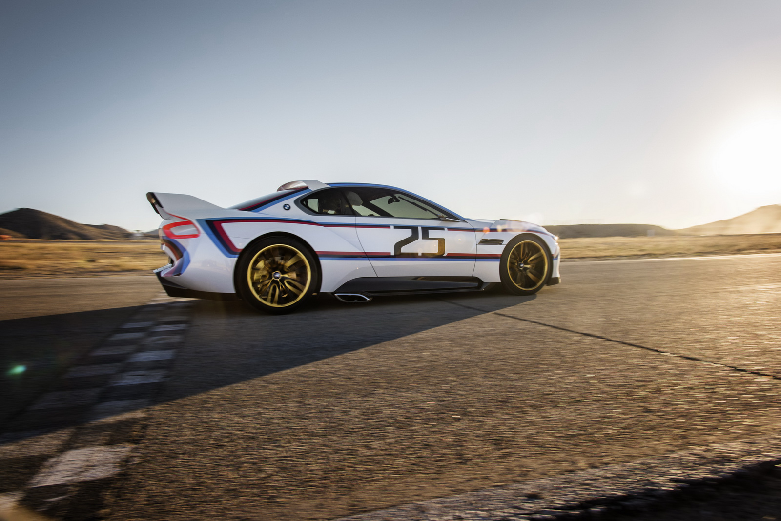BMW-30-Hommage-R-Concept-20