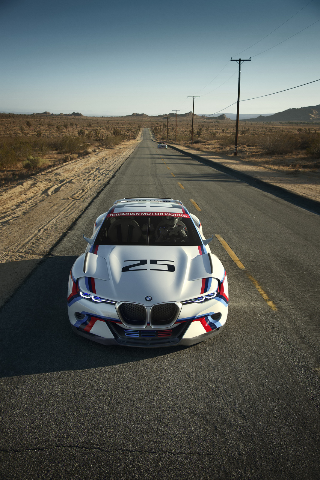 BMW-30-Hommage-R-Concept-21