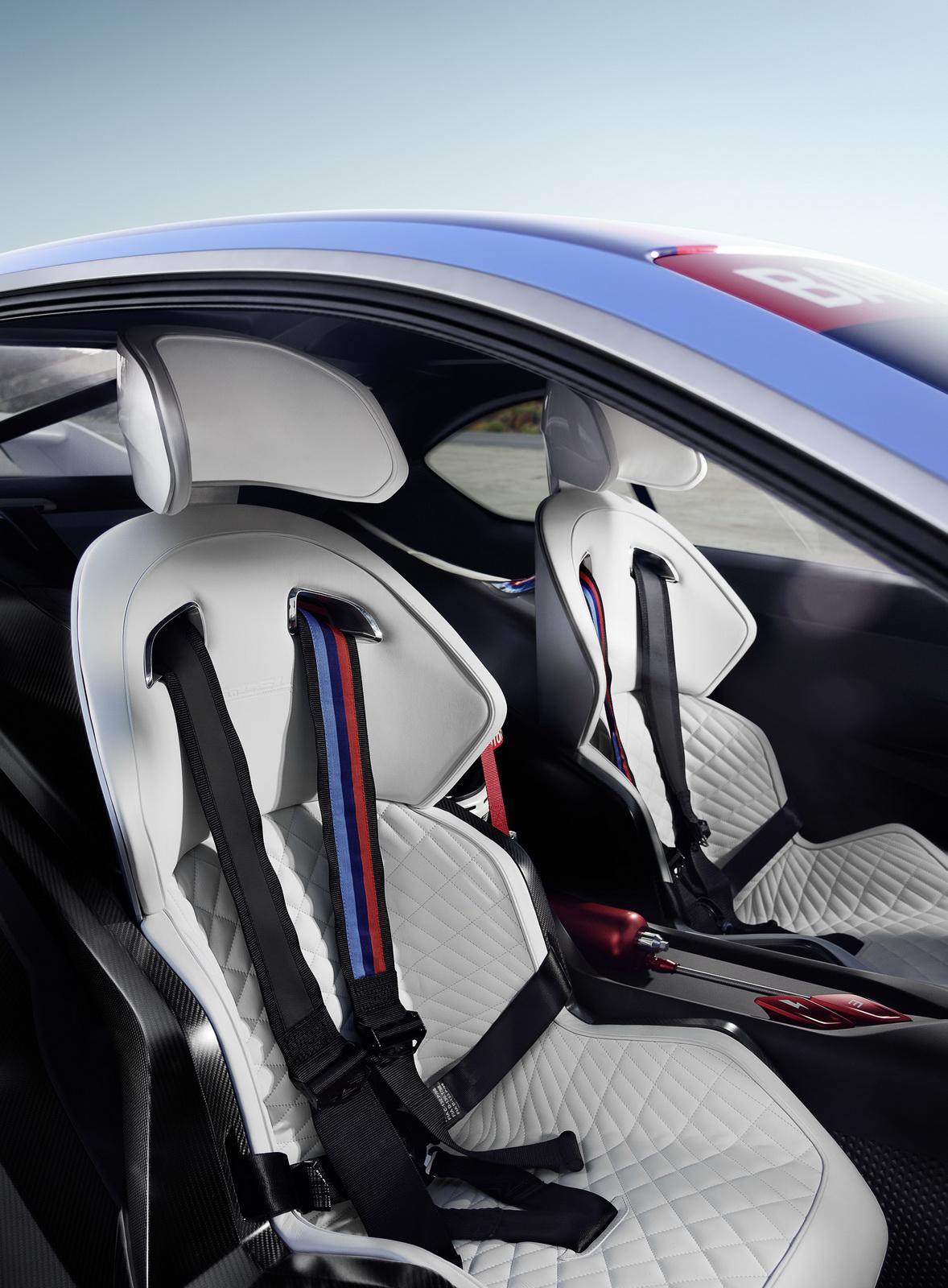 BMW-30-Hommage-R-Concept-22