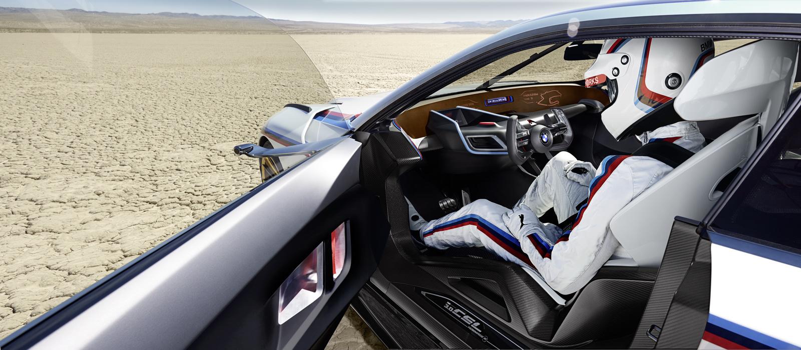 BMW-30-Hommage-R-Concept-23