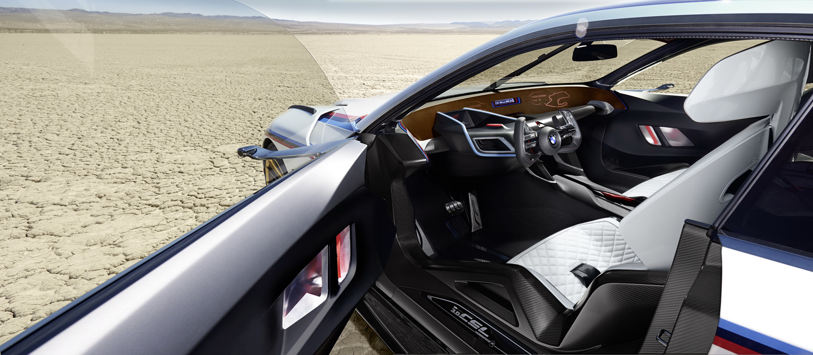 BMW-30-Hommage-R-Concept-24