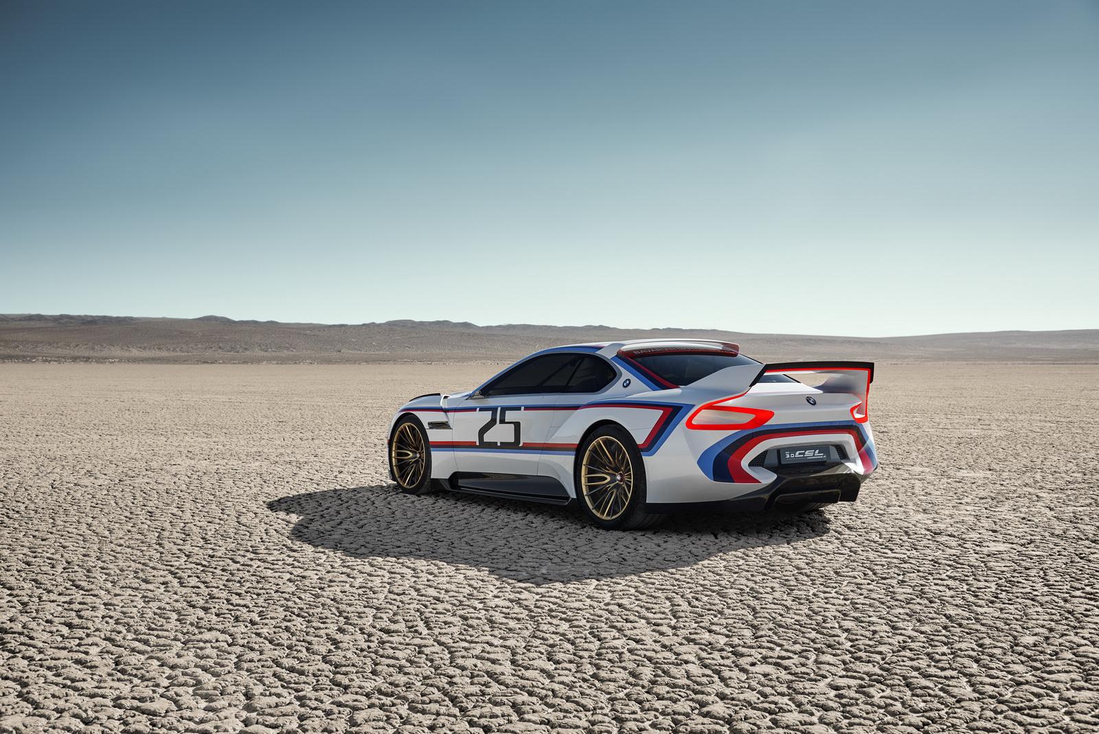 BMW-30-Hommage-R-Concept-3