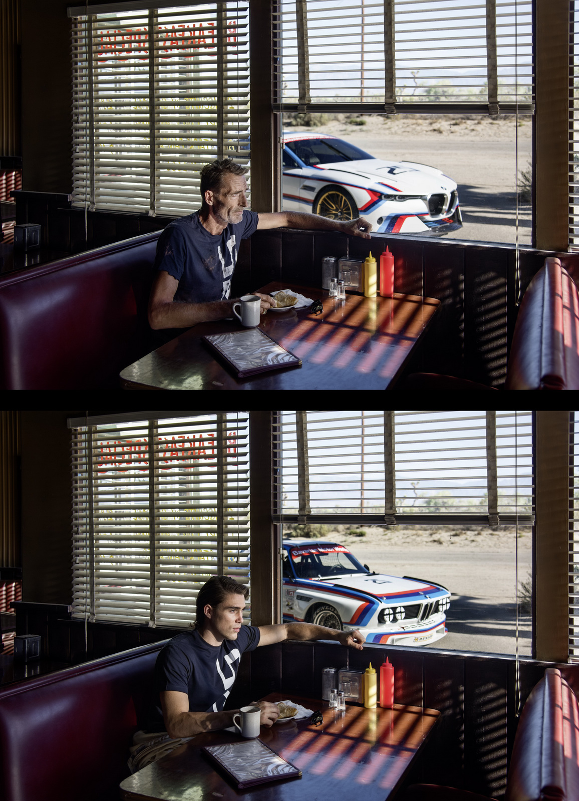 BMW-30-Hommage-R-Concept-33