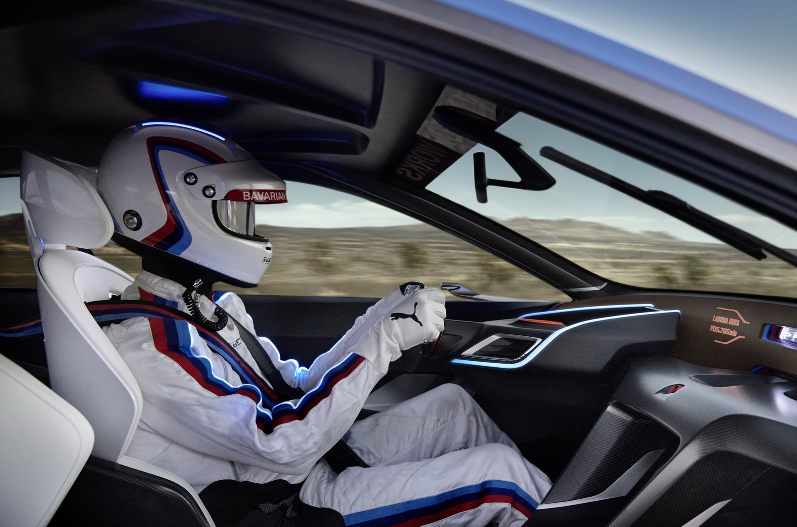 BMW-30-Hommage-R-Concept-35