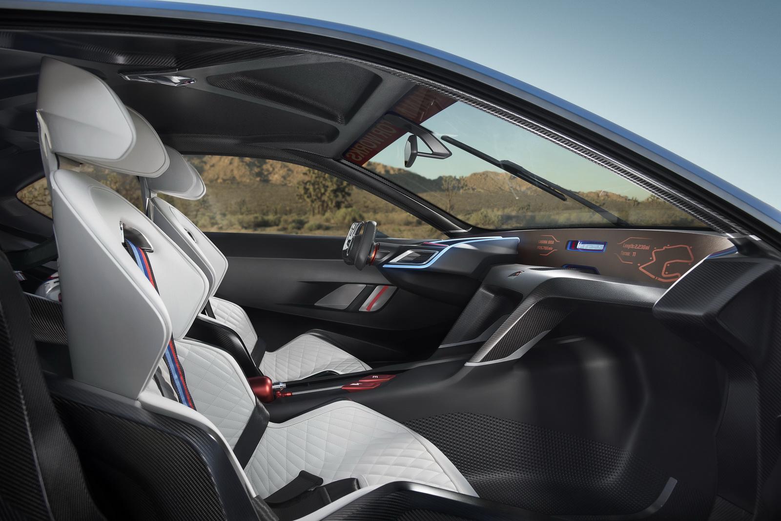 BMW-30-Hommage-R-Concept-36