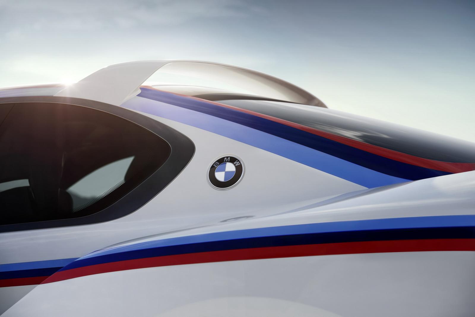 BMW-30-Hommage-R-Concept-37