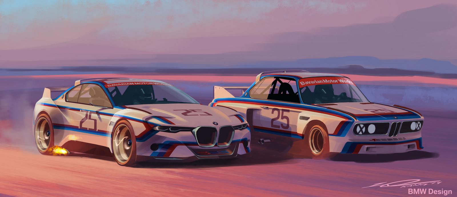 BMW-30-Hommage-R-Concept-38