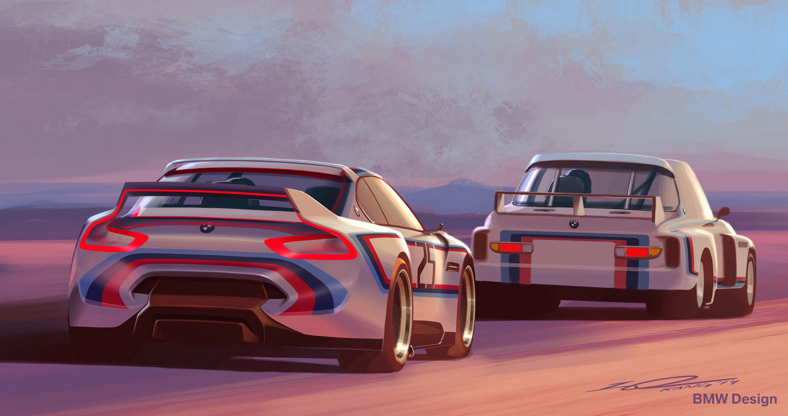 BMW-30-Hommage-R-Concept-39