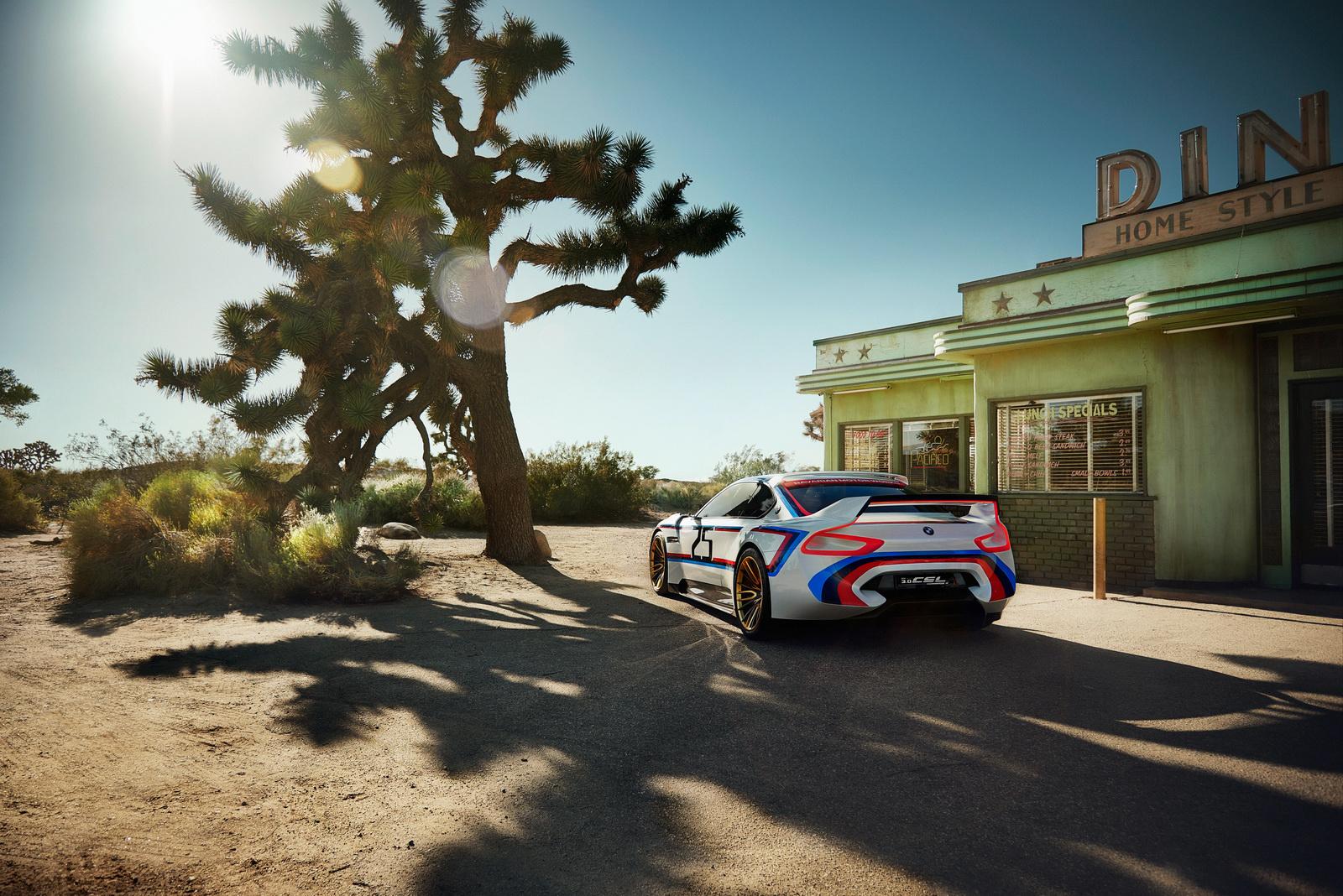 BMW-30-Hommage-R-Concept-4