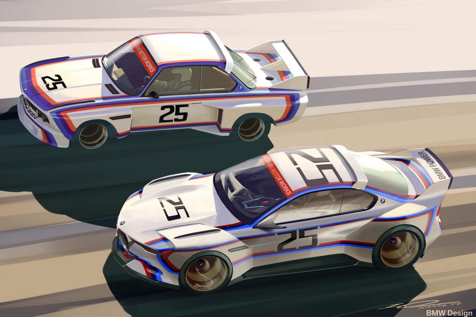 BMW-30-Hommage-R-Concept-40