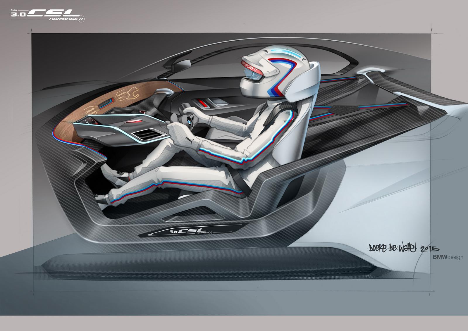 BMW-30-Hommage-R-Concept-41