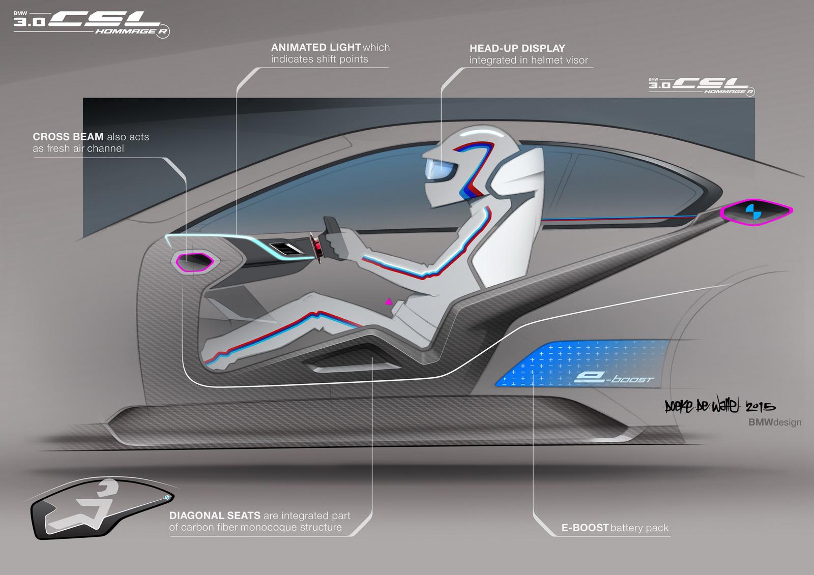 BMW-30-Hommage-R-Concept-42