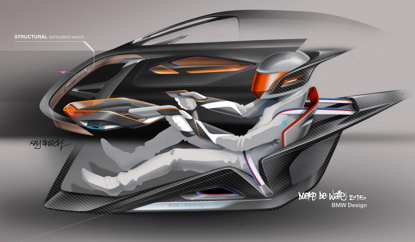 BMW-30-Hommage-R-Concept-43