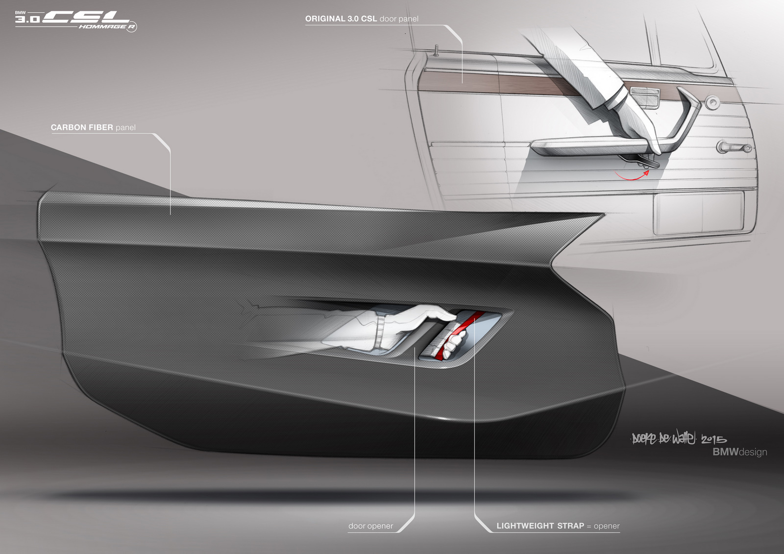 BMW-30-Hommage-R-Concept-44