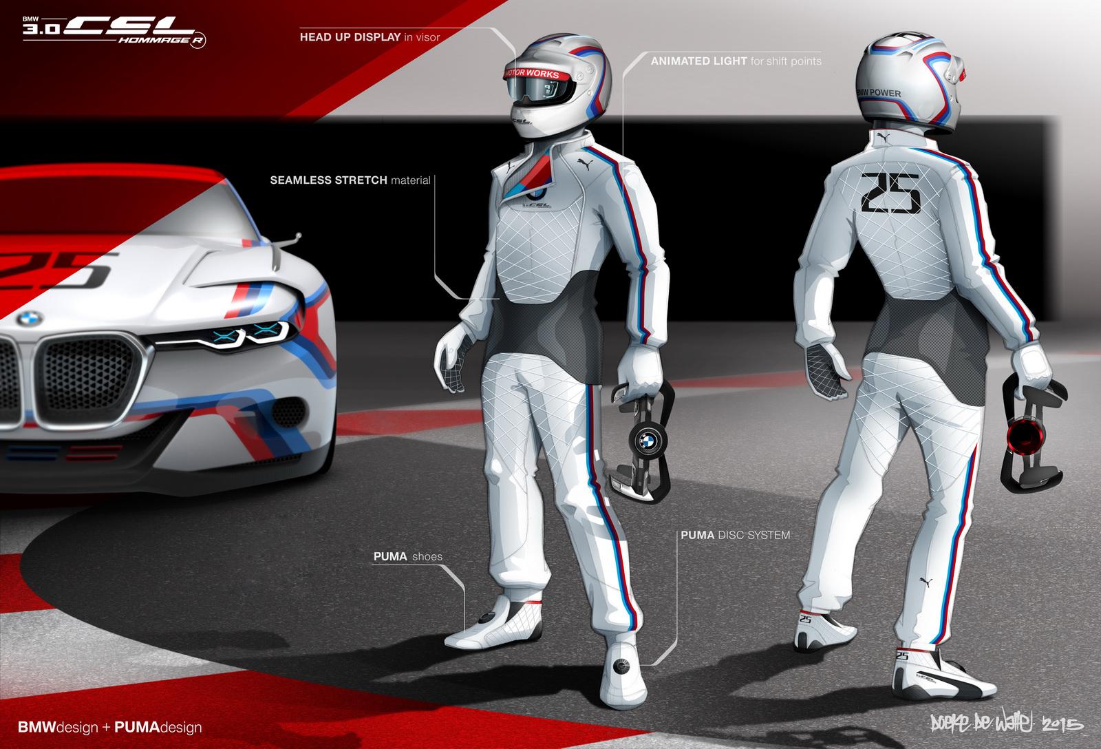 BMW-30-Hommage-R-Concept-45