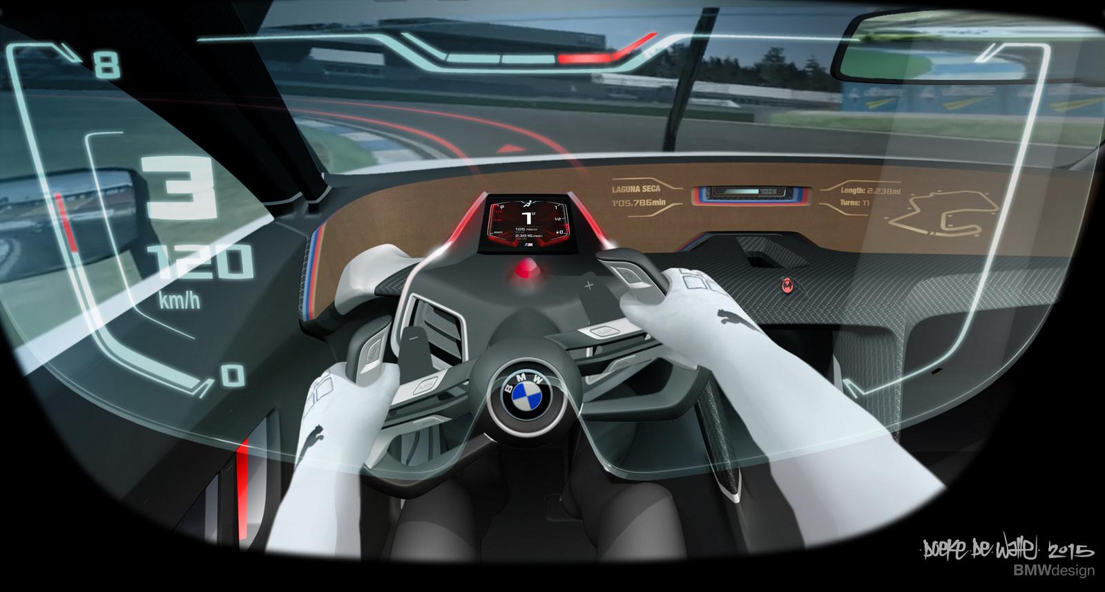 BMW-30-Hommage-R-Concept-46