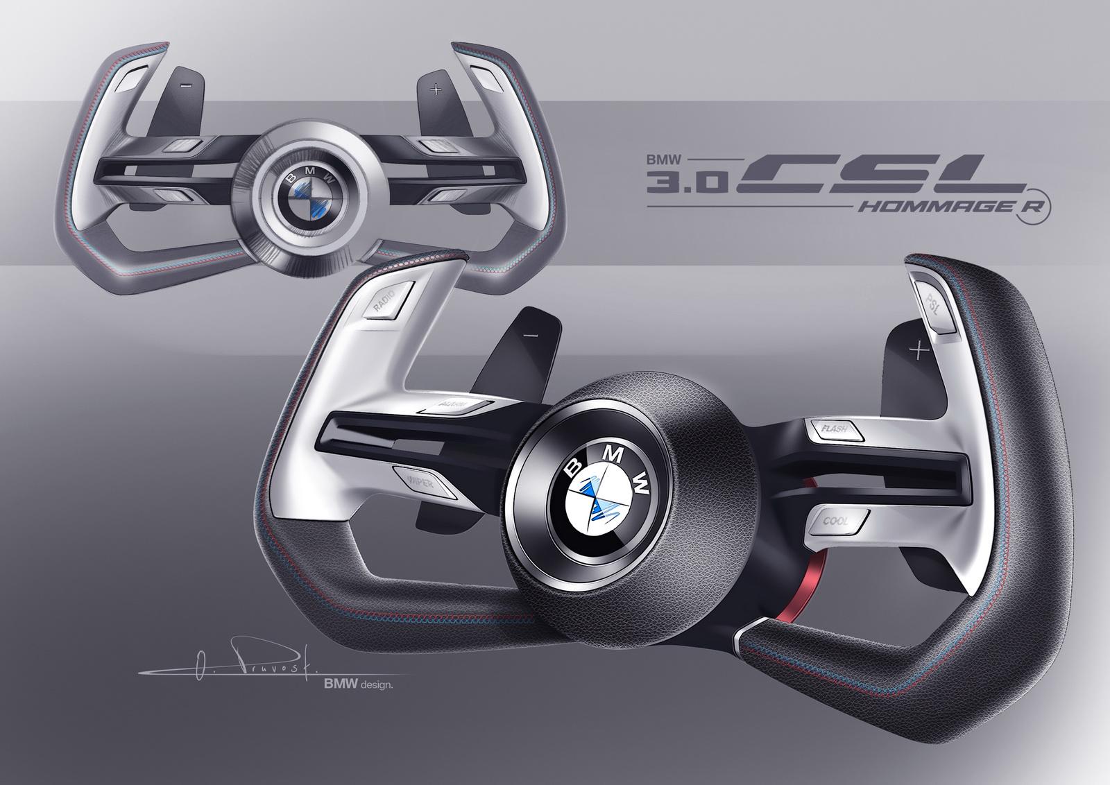 BMW-30-Hommage-R-Concept-48