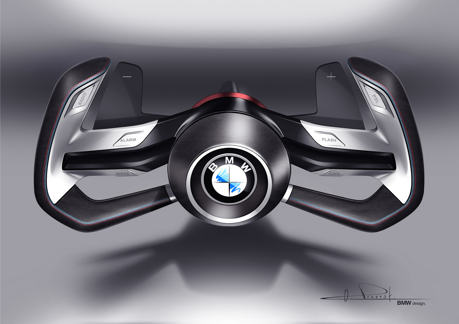 BMW-30-Hommage-R-Concept-49