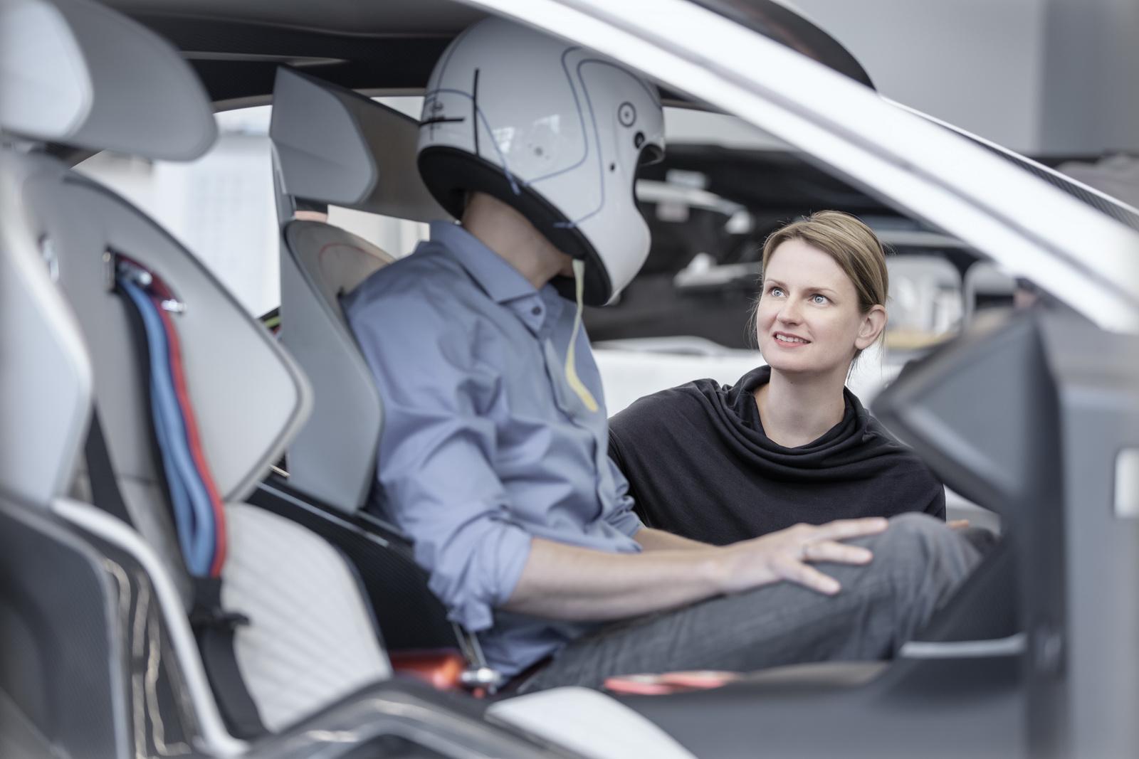 BMW-30-Hommage-R-Concept-50
