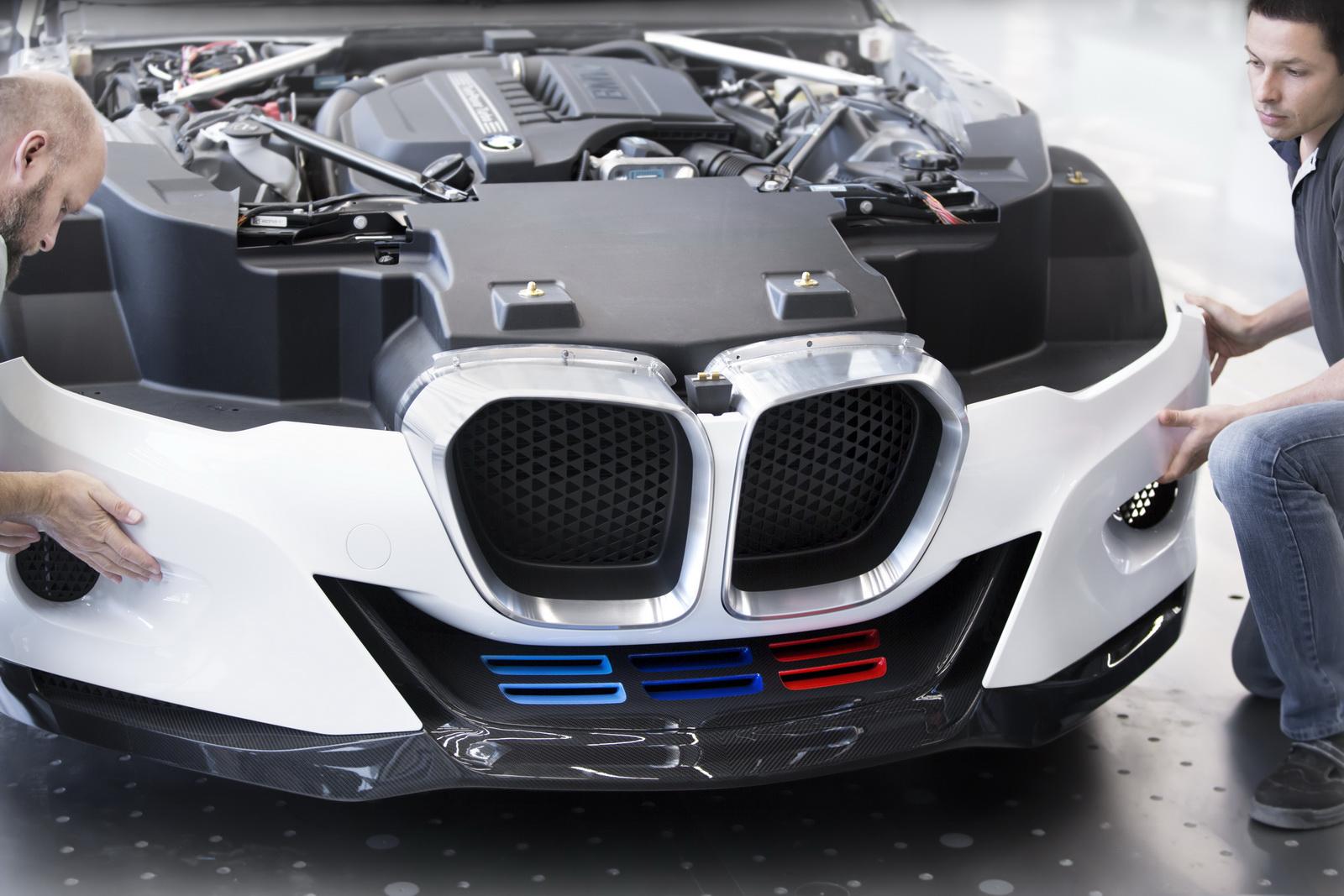 BMW-30-Hommage-R-Concept-51