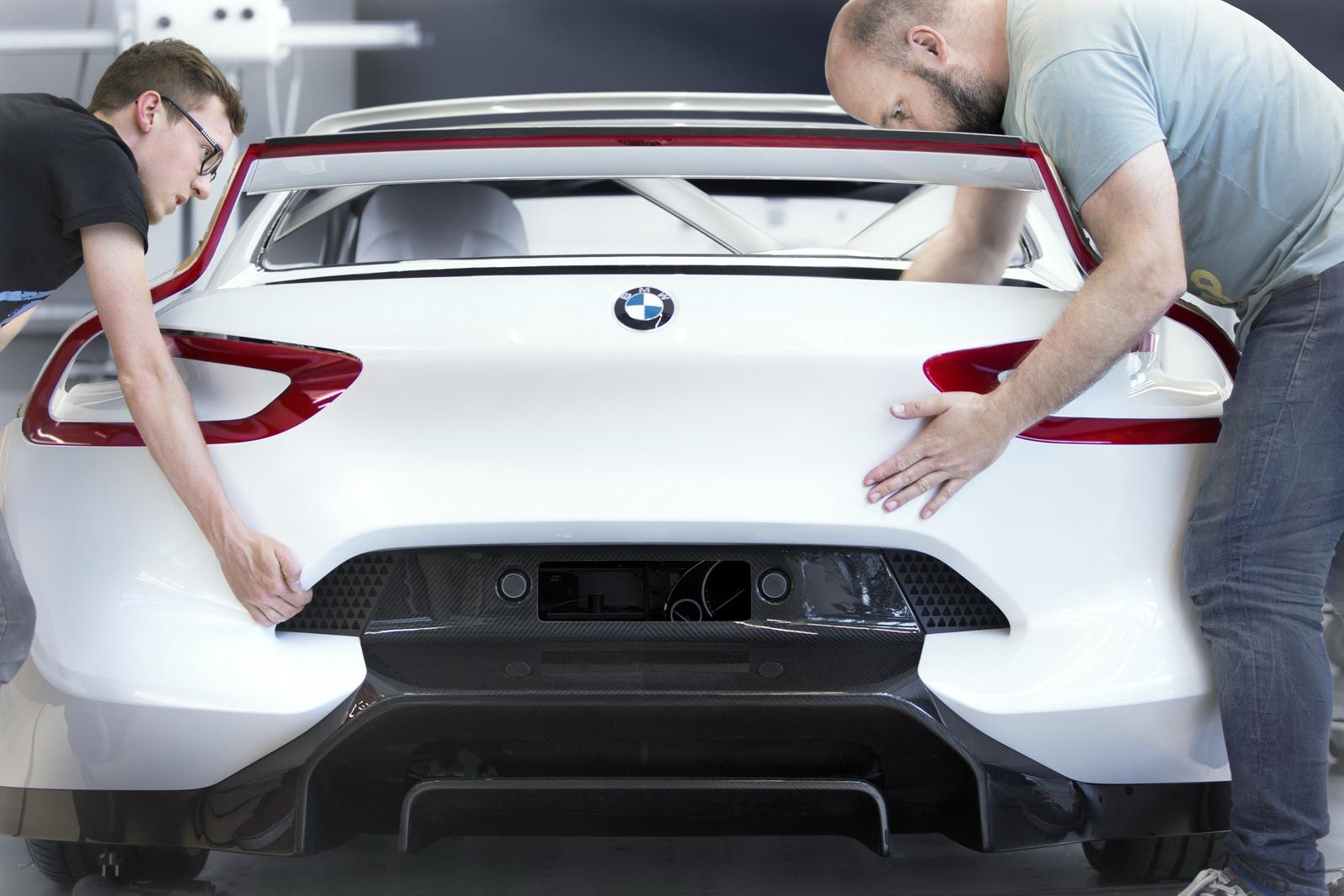 BMW-30-Hommage-R-Concept-52