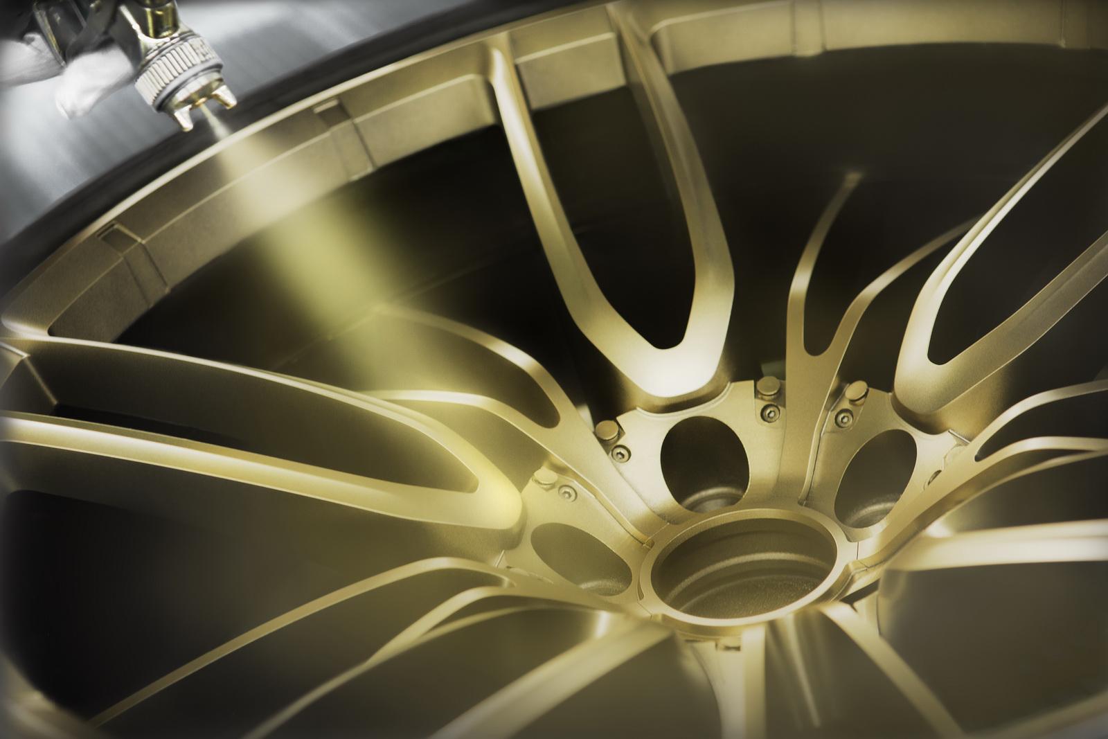 BMW-30-Hommage-R-Concept-53