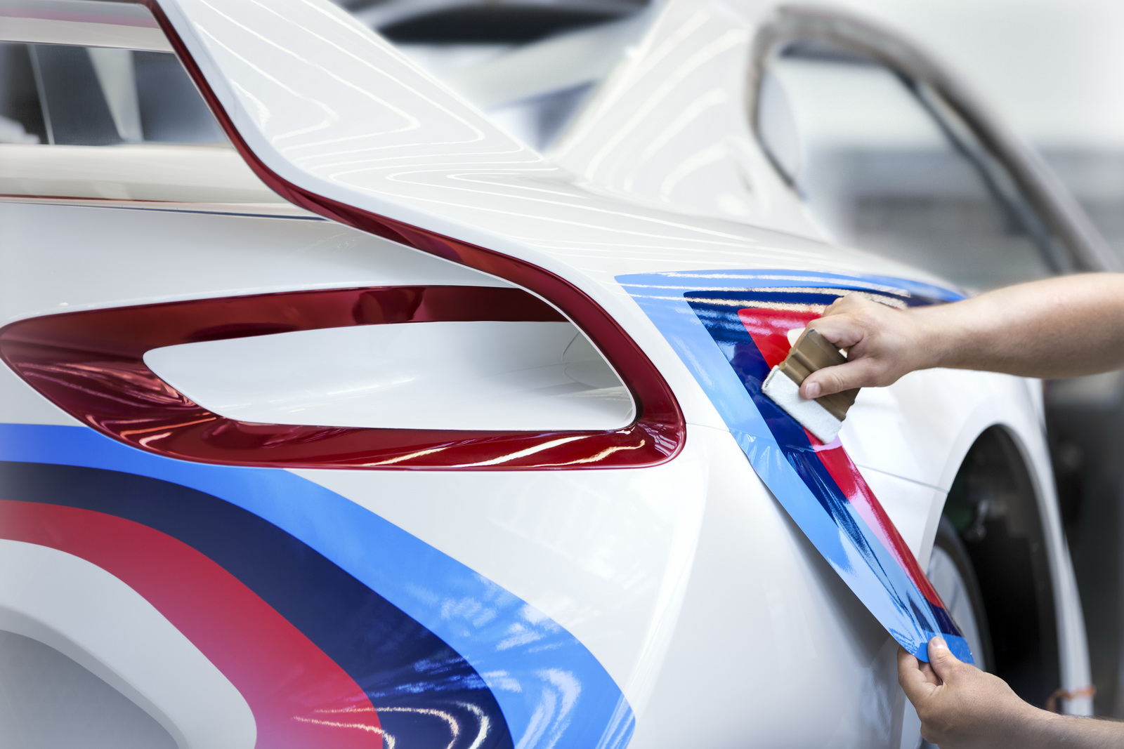 BMW-30-Hommage-R-Concept-54