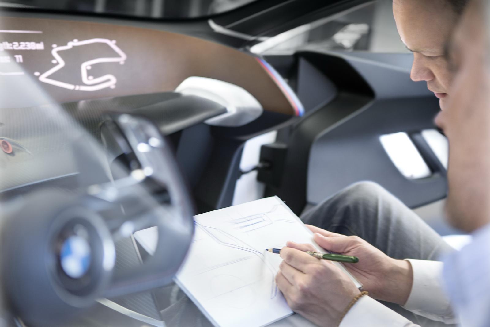 BMW-30-Hommage-R-Concept-56