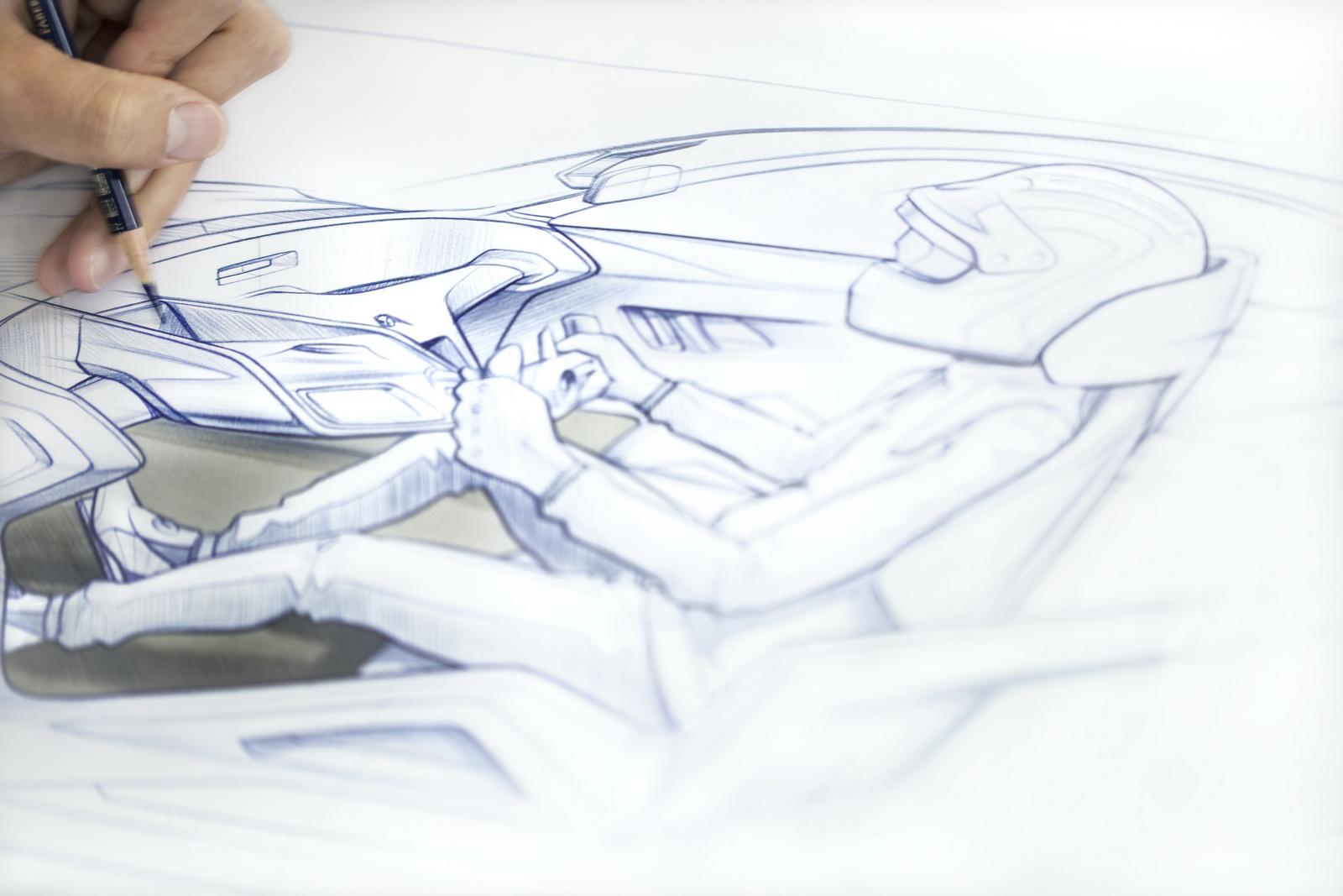 BMW-30-Hommage-R-Concept-57