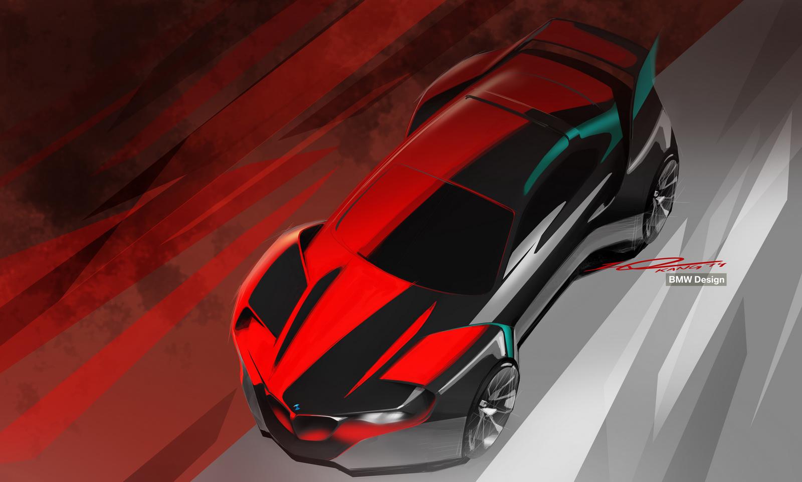 BMW-30-Hommage-R-Concept-59