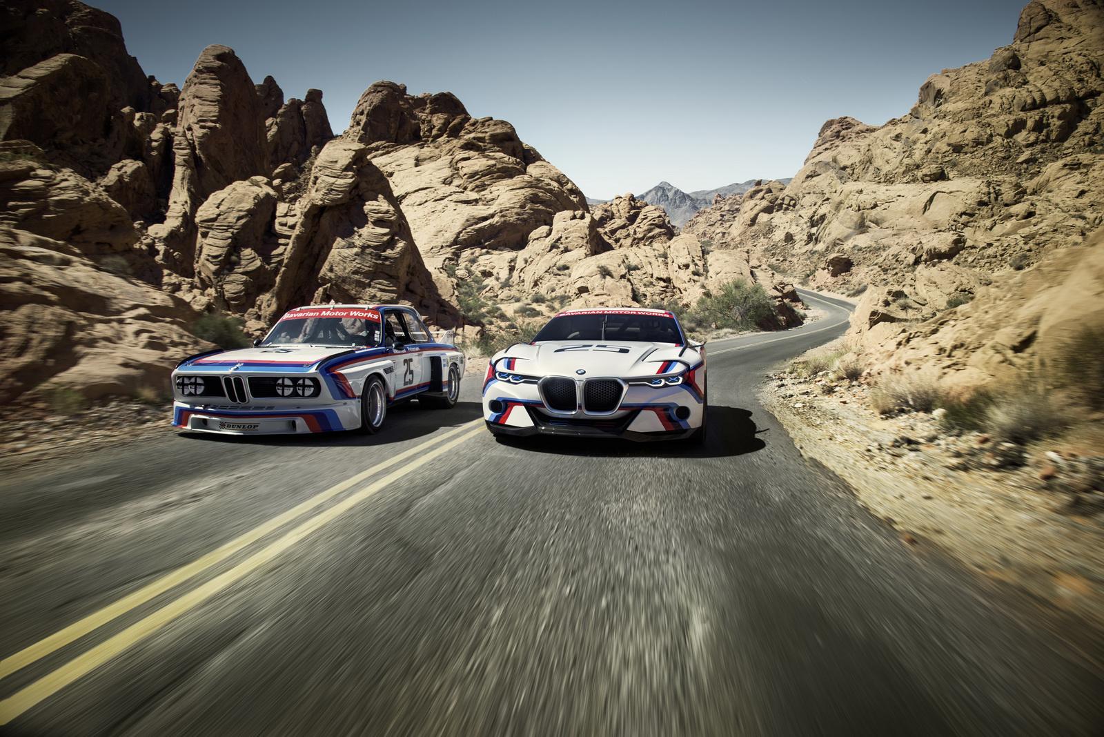 BMW-30-Hommage-R-Concept-7