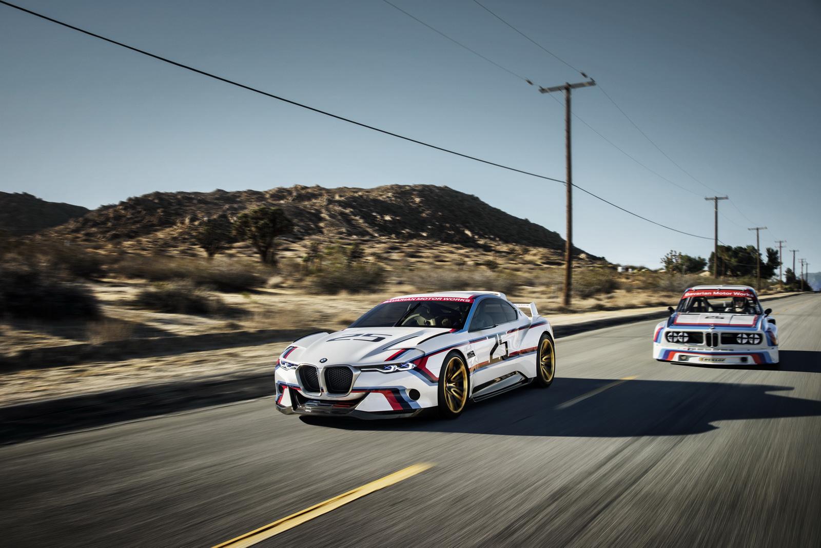 BMW-30-Hommage-R-Concept-9