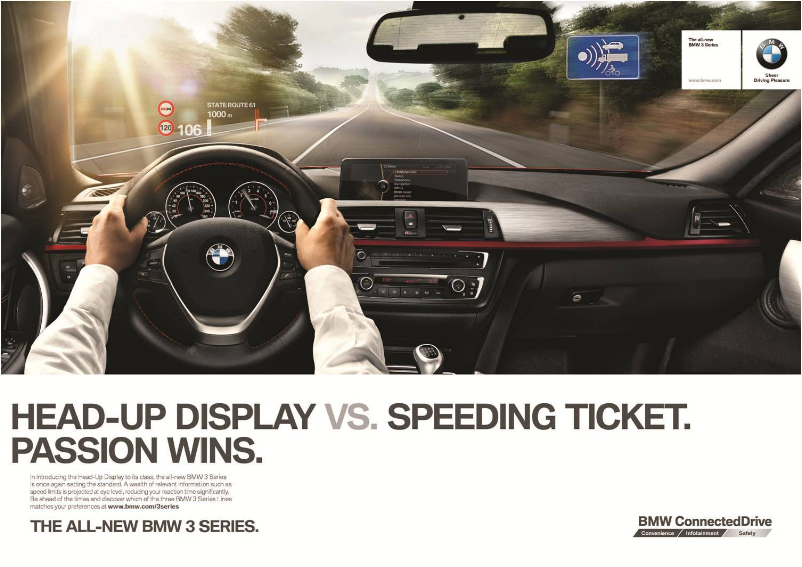 Index of /wp-content/gallery/bmw-3-series-f30-2012-marketing