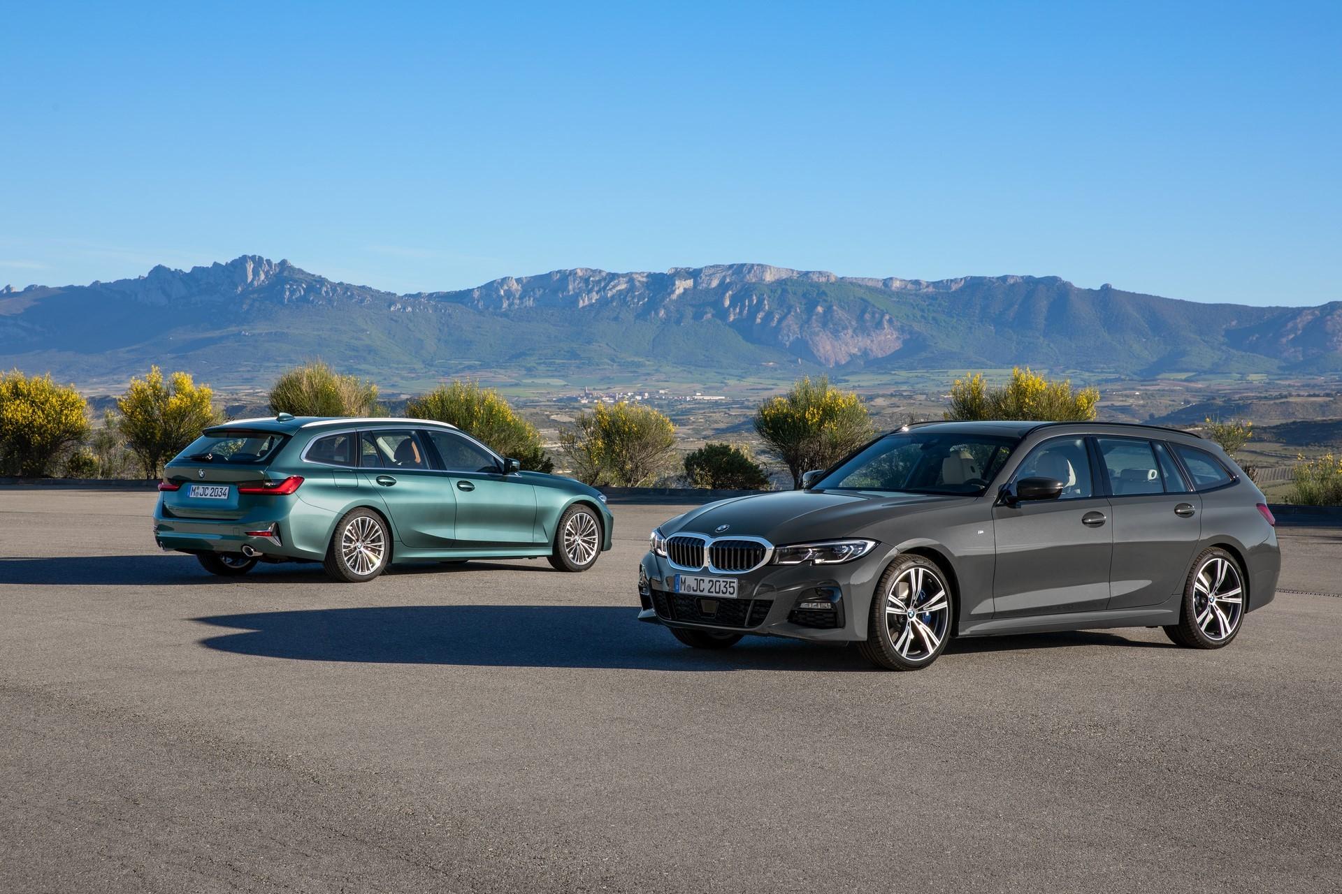 BMW-3-Series-Touring-2019-1