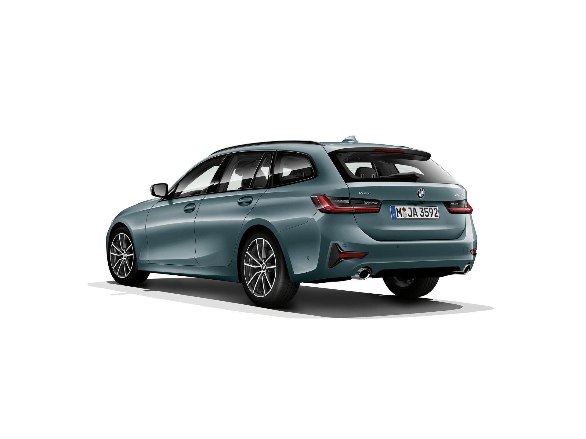 BMW-3-Series-Touring-2019-100