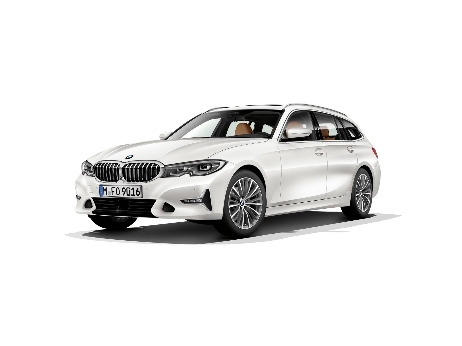 BMW-3-Series-Touring-2019-101