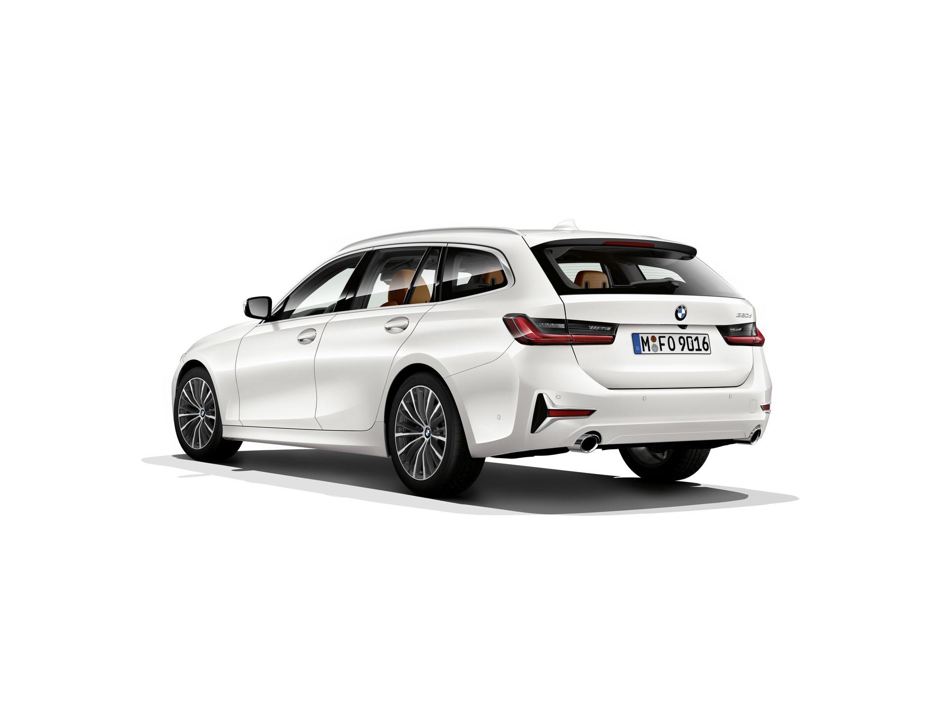 BMW-3-Series-Touring-2019-102