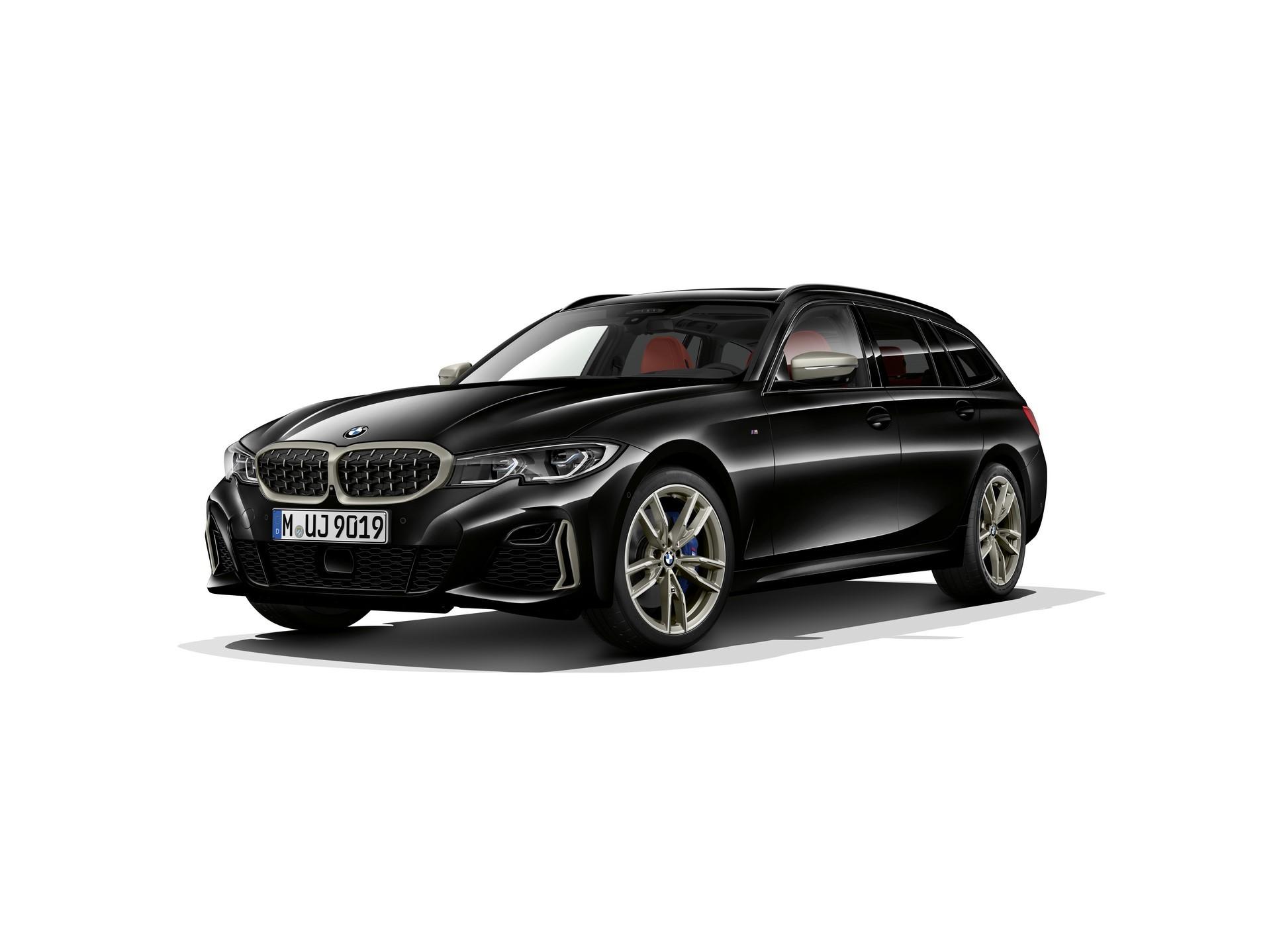 BMW-3-Series-Touring-2019-103