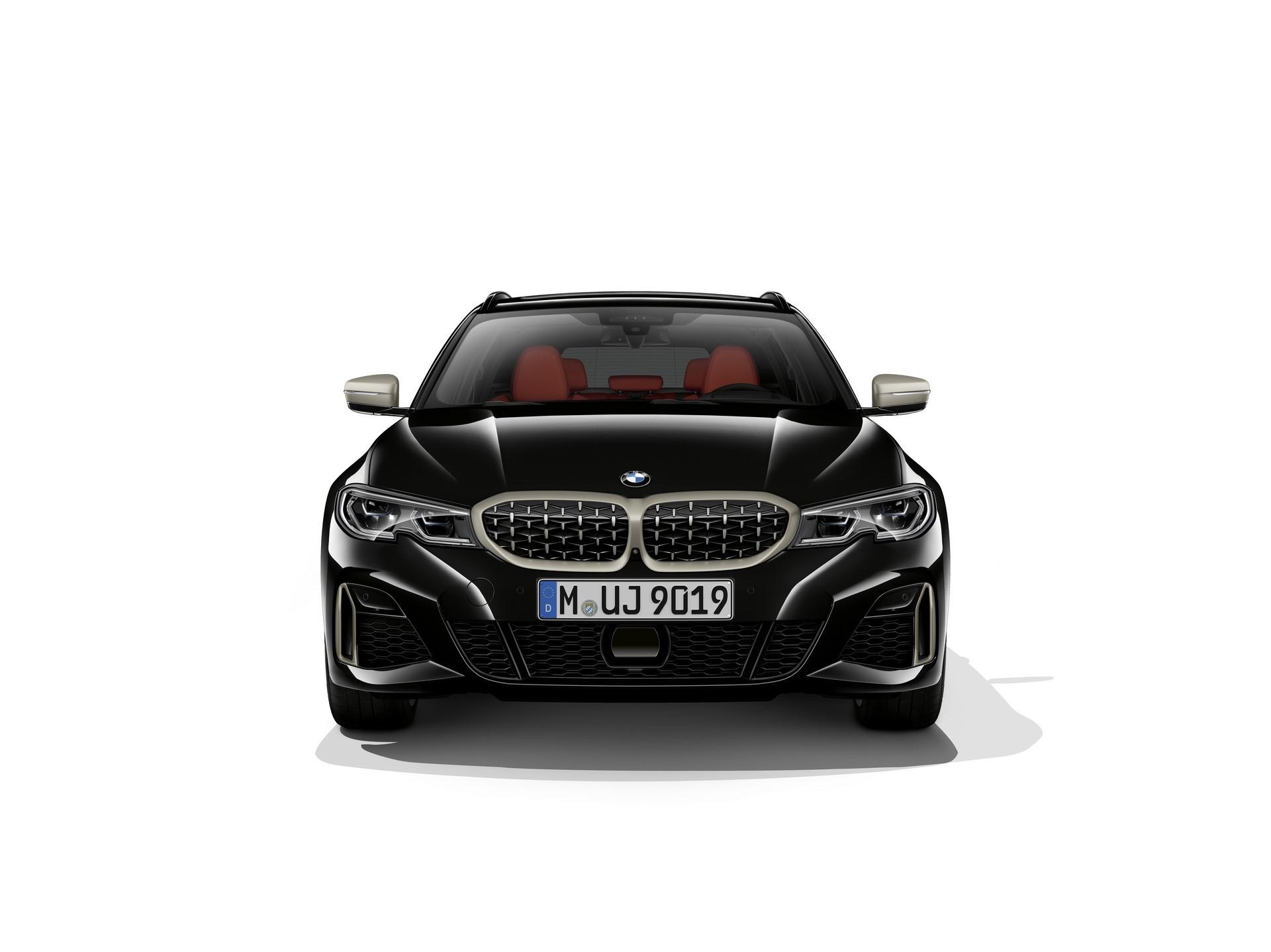BMW-3-Series-Touring-2019-104