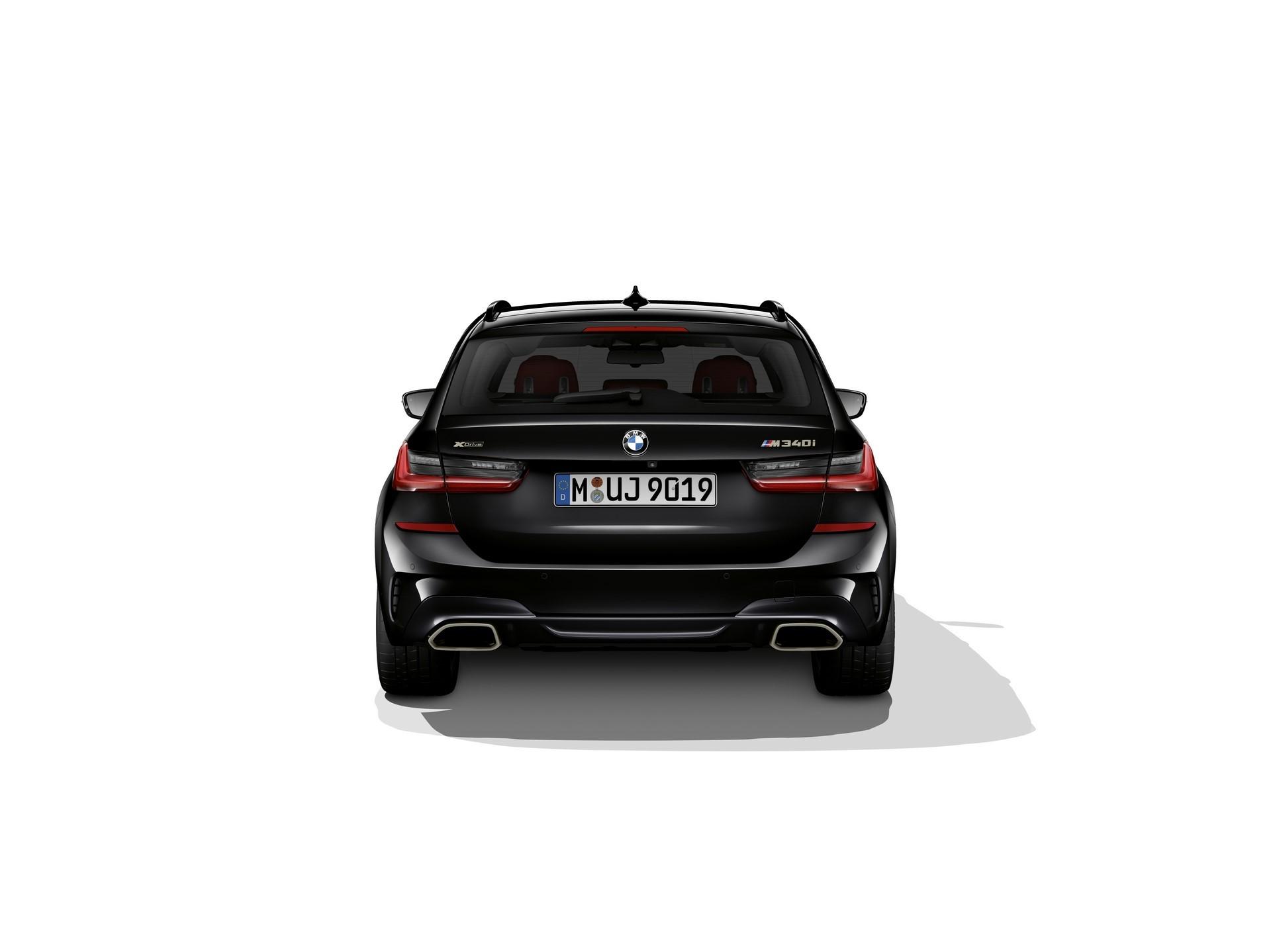 BMW-3-Series-Touring-2019-105