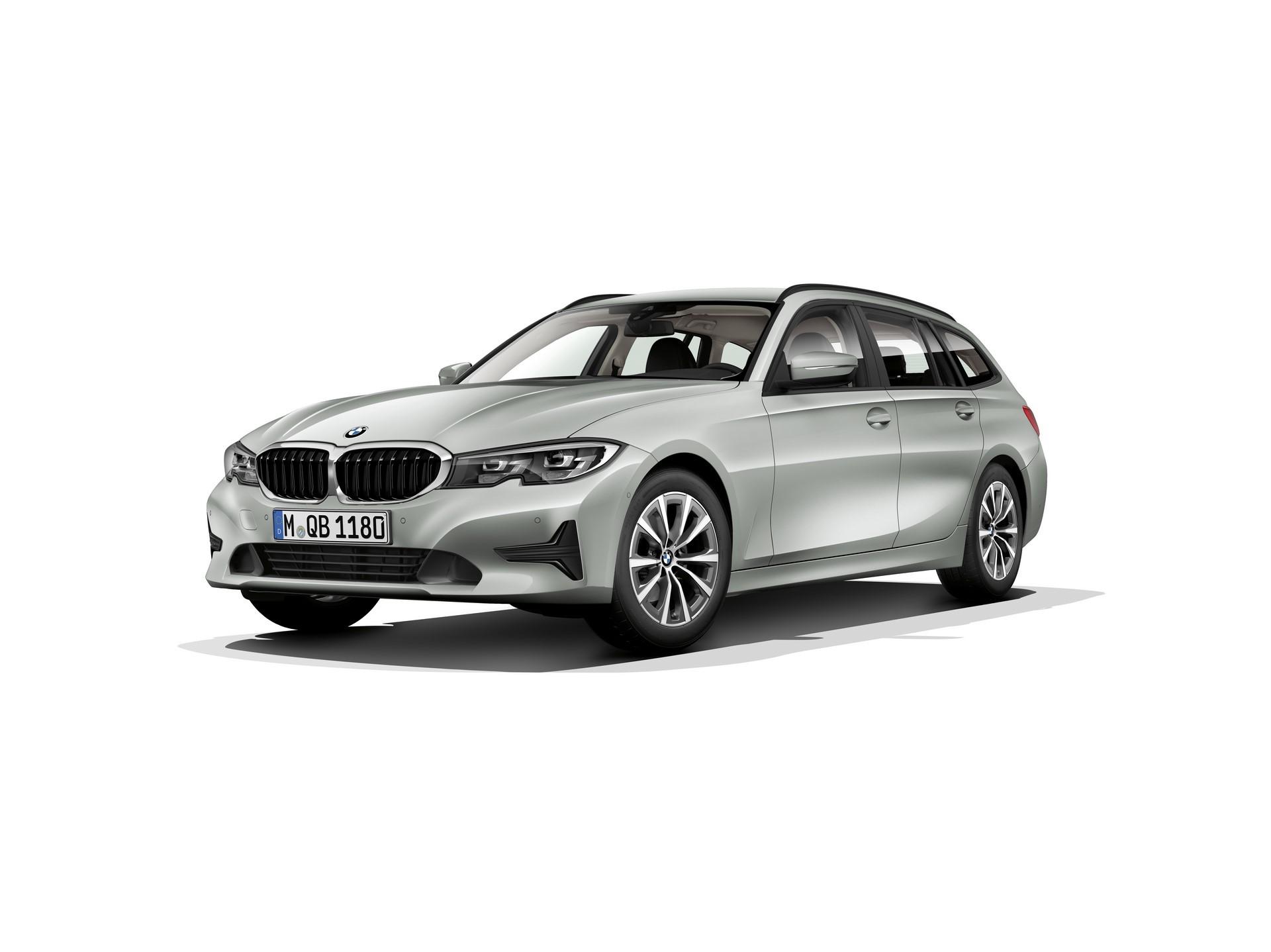 BMW-3-Series-Touring-2019-106
