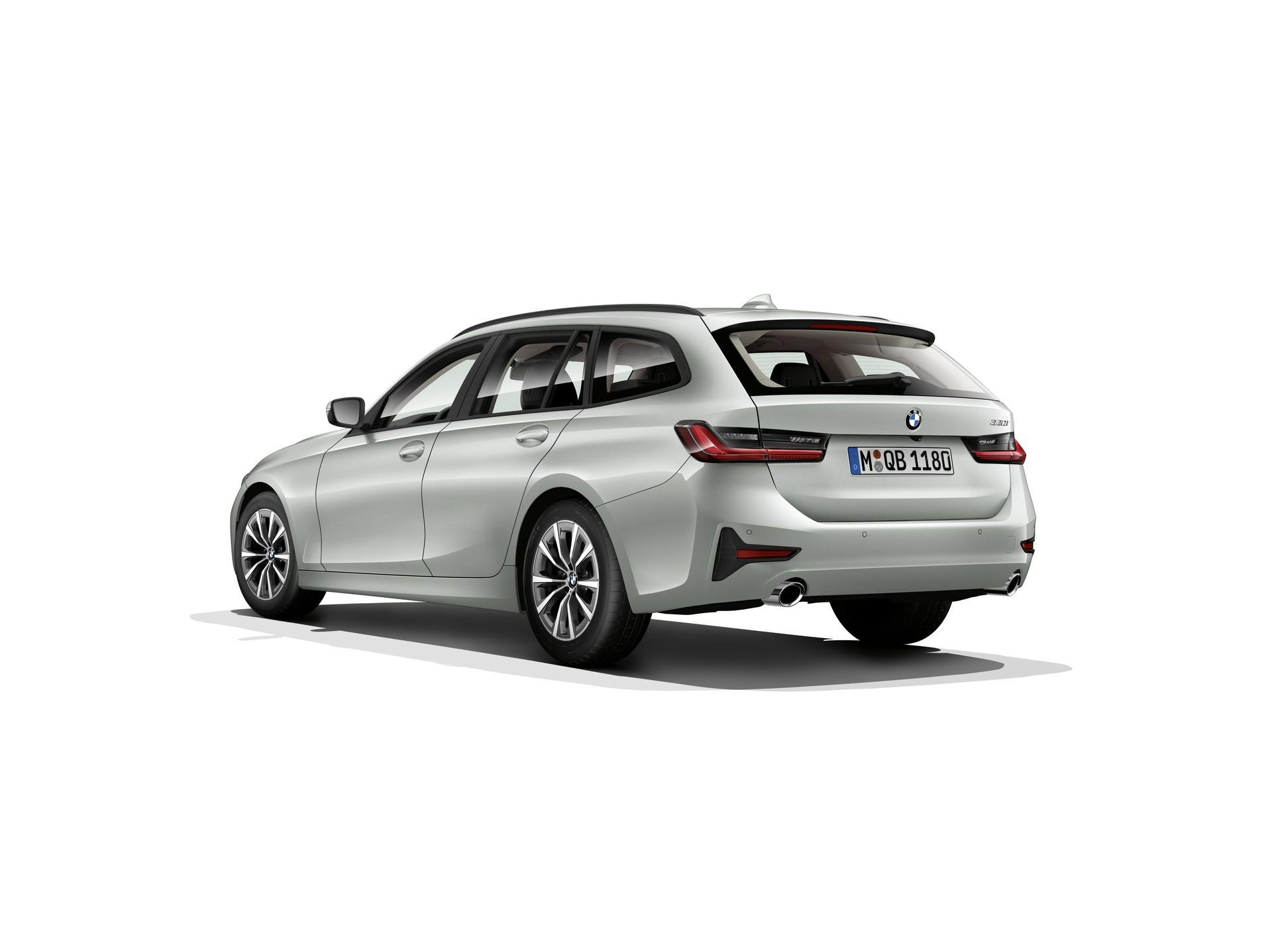 BMW-3-Series-Touring-2019-107