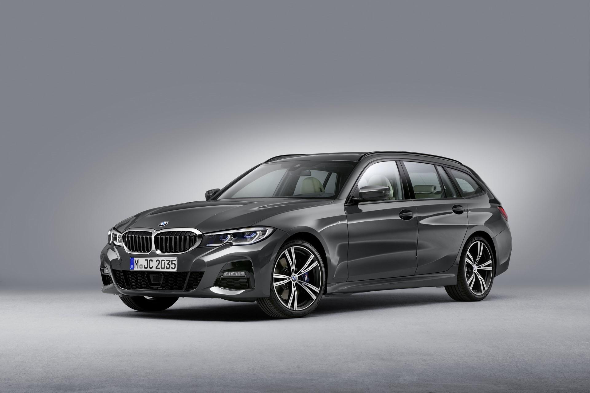 BMW-3-Series-Touring-2019-108