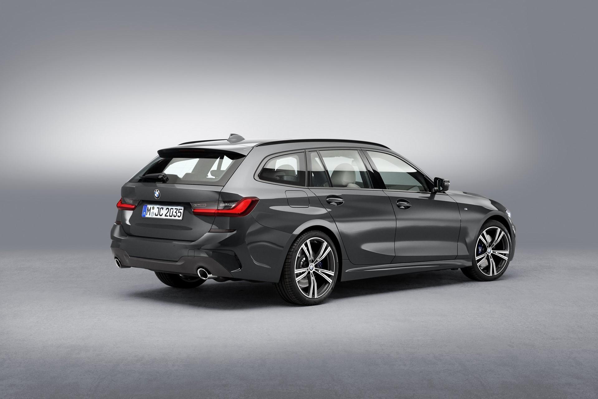 BMW-3-Series-Touring-2019-109