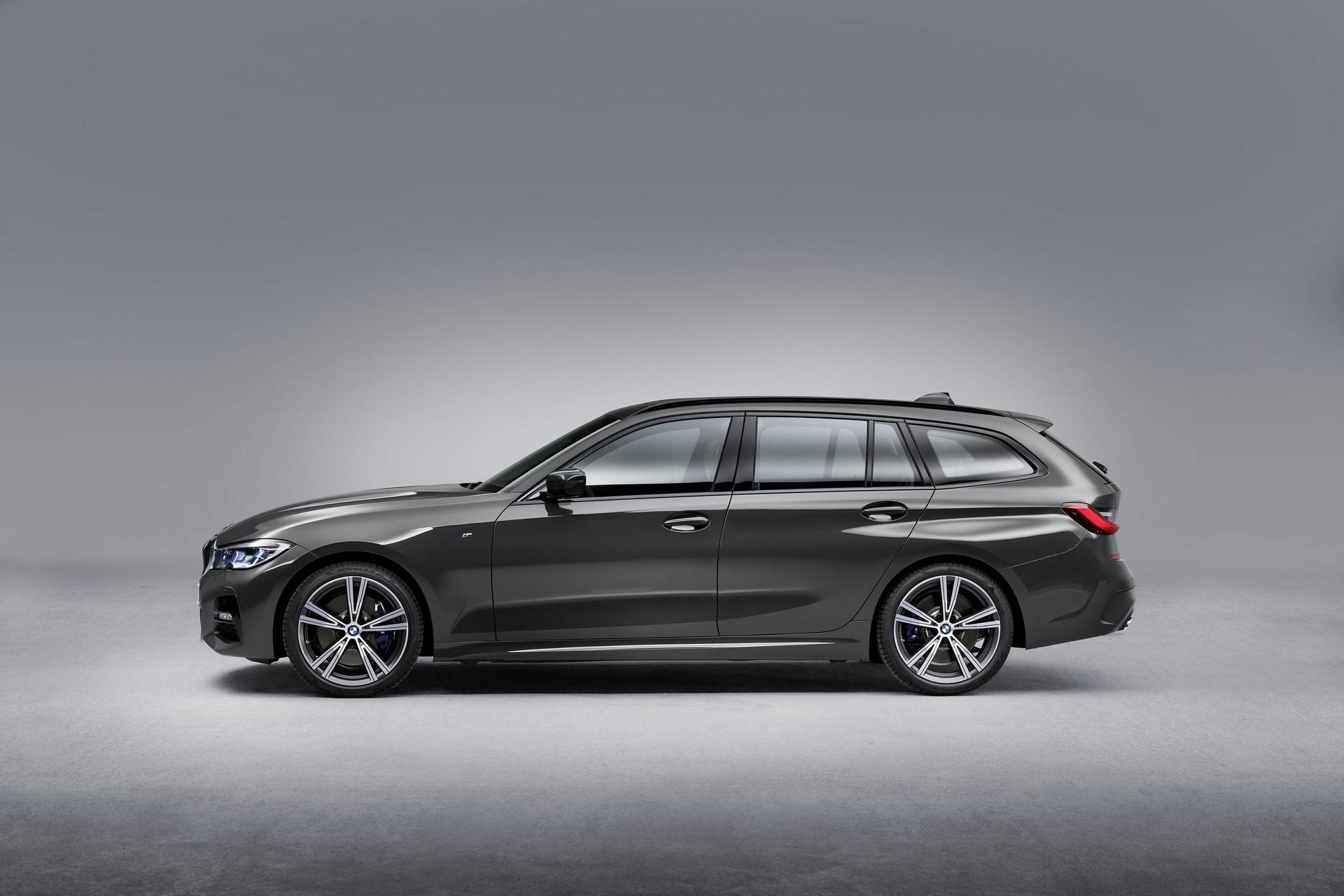 BMW-3-Series-Touring-2019-111