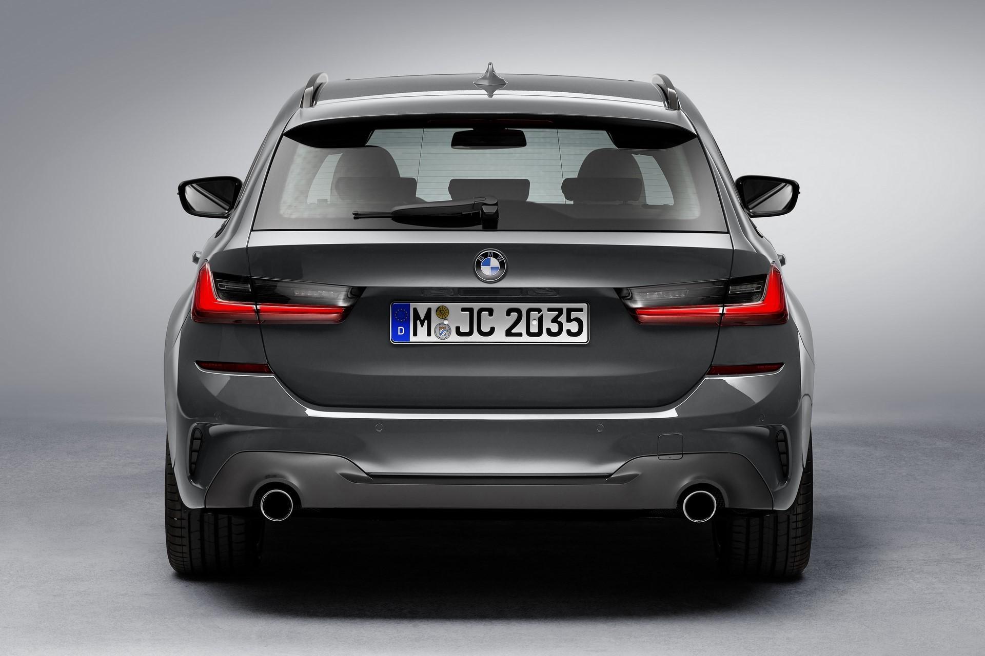 BMW-3-Series-Touring-2019-113