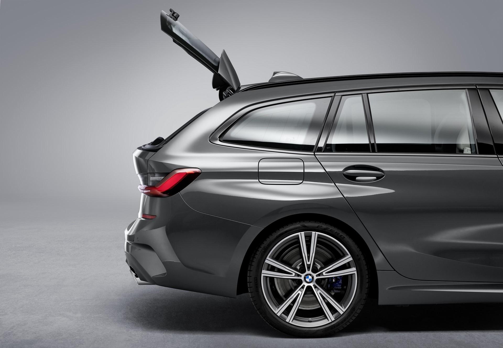 BMW-3-Series-Touring-2019-115