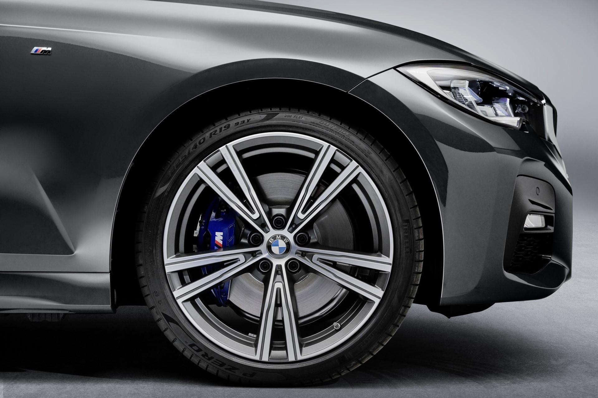 BMW-3-Series-Touring-2019-116